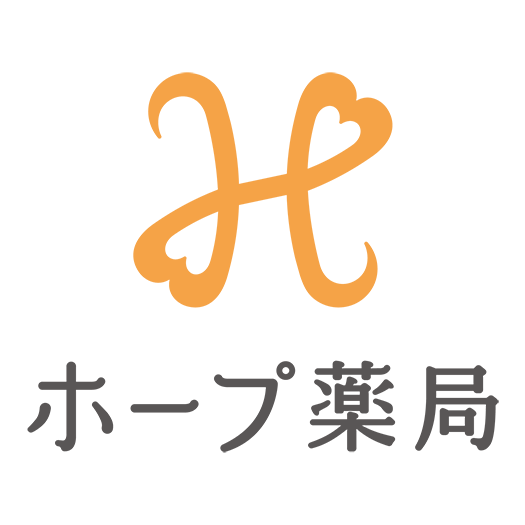 hopelogo